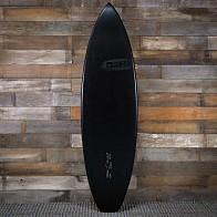 Pyzel Shadow Stab Edition 6'0 x 19 x 2 5/16 Surfboard