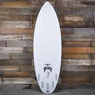 Lib Tech Puddle Jumper HP 5'10 x 21 x 2.56 Surfboard