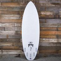 Lib Tech Puddle Jumper HP 6'0 x 21 1/2 x 2.66 Surfboard