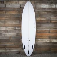 Eric Arakawa Holi Moly 7'2 x 21 1/2 x 2 3/4 Surfboard