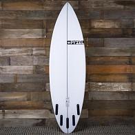 Pyzel Ghost 5'10 x 19 x 2 7/16 Surfboard
