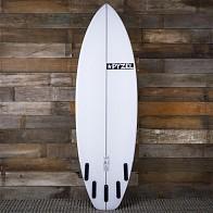Pyzel Gremlin 5'9 x 20 1/4 x 2 1/2 Surfboard