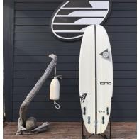 Firewire Evo 5'1 x 18 1/2 x 2 1/4 Used Surfboard