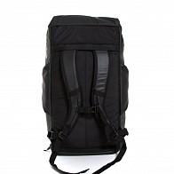 FCS Travel 66L Duffel Bag - Medium