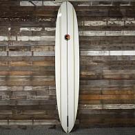 Bing Cleanline Glider 11'0 x 23 1/2 x 3 3/4 Surfboard