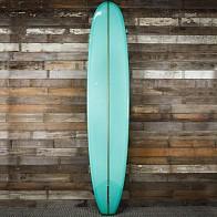 Yater Spoon 10'0 x 23 1/4 x 3 1/4 Surfboard