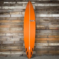 Pyzel Padillac 9'0 x 21 x 3 1/2 Surfboard
