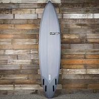 Pyzel Padillac 7'10 x 20 1/2 x 3 1/4 Surfboard