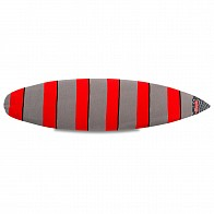 Dakine Knit Thruster Surfboard Bag
