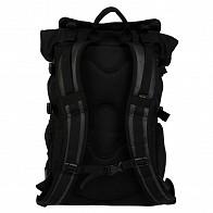 Billabong Lowers Multicam 40L Backpack - Black Camo