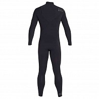Billabong Furnace Pro 3/2 Chest Zip Wetsuit