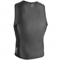 O'Neill Wetsuits O'Riginal 2mm Vest