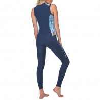 Rip Curl Women's G-Bomb 1.5mm Long Jane Wetsuit