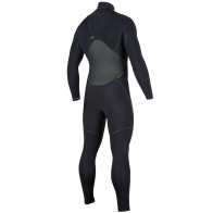 Rip Curl Flash Bomb Plus 3/2 Zip Free Wetsuit
