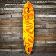 Stewart Redline 11 9'0 x 23 1/2 x 3 1/8 Surfboard