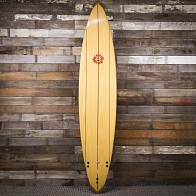 Surftech Surfboards 9'6