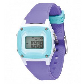 Freestyle Shark Classic Mini Watch - Turquoise/Purple/White