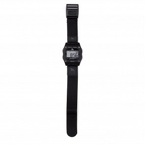 Freestyle Shark Classic Clip Watch - Black