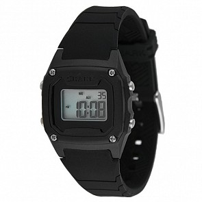 Freestyle Shark Classic Mini Watch - Black