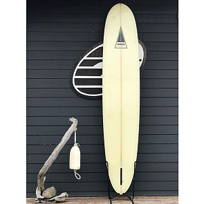 Harbour The Rapier 10'0 x 23 1/4 x 3 3/8 Used Surfboard