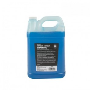 Gear Aid Revivex Wetsuit and Drysuit Shampoo - 1 Gallon