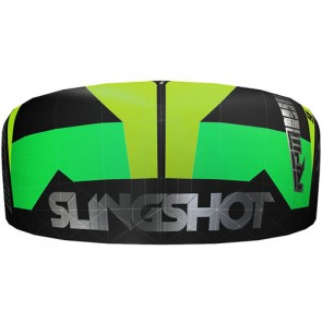 Slingshot Sports RPM Kite - 2016