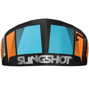 Slingshot Sports Turbine Kite - 2017