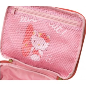 O'Neill Youth Loco Moco Hello Kitty Lunch Pack - Coral