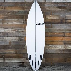 Pyzel Ghost 6'4 x 20 x 2 7/8 Surfboard