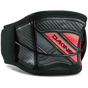 Dakine Renegade Harness - Orange/Black