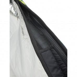 Dakine Daylight Deluxe Thruster Surfboard Bag