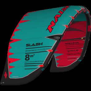 Naish Slash Kite