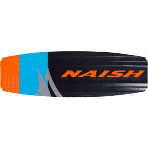 Naish Monarch Kiteboard - Top
