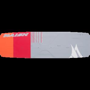 Naish Orbit Kiteboard - Top