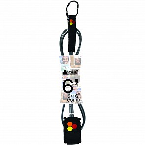 Channel Islands Connor O'Leary Comp Leash
