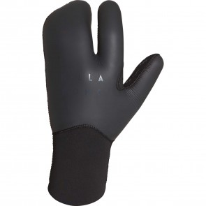 Billabong Furnace Carbon 7mm Claw Gloves
