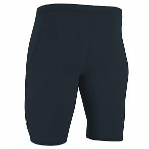 O'Neill Skins Shorts - Slate
