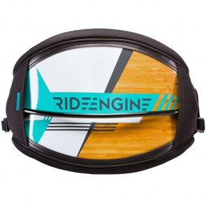 Ride Engine Bamboo Forest Elite Harness - 2016