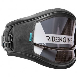 Ride Engine Carbon Katana Elite Harness - 2016