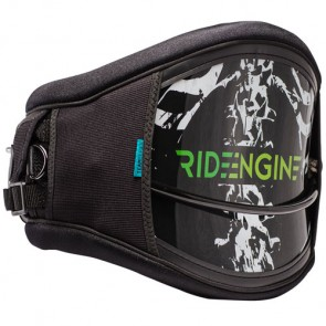 Ride Engine Spinal Tap Pro Harness - 2016