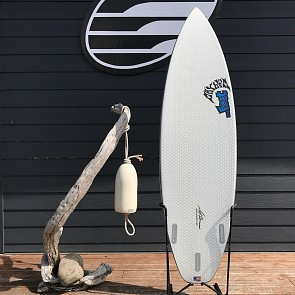 Libtech Sub Buggy 5'10 x 19 x 2 1/3 Used Surfboard