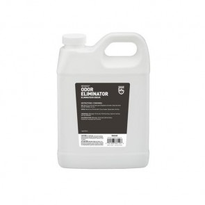 Gear Aid Revivex Odor Eliminator - 1 Gallon