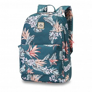 Dakine 365 21L Backpack - Waimea