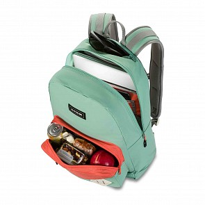 Dakine 365 30L Backpack - Arugam