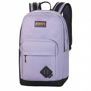 Dakine 365 DLX 27L Backpack - Cannery