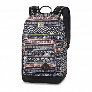 Dakine 365 DLX 27L Backpack - Melbourne