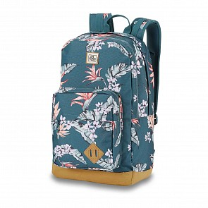 Dakine 365 DLX 27L Backpack - Waimea