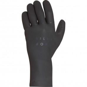 Billabong Absolute Comp 5mm Gloves