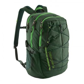 Patagonia Chacabuco 30L Backpack - Micro Green
