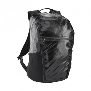 Patagonia LW Black Hole 26L Backpack - Black